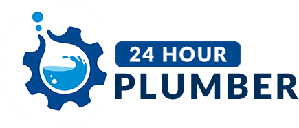 24 Hour Plumber Sunshine Coast